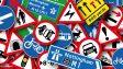 Кто и зачем придумал дорожные знаки?