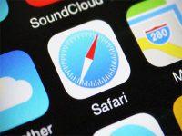 Видео в Safari на iOS 11 воспроизводится рывками