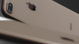 Производство iPhone 8 и 8 Plus сократится вдвое после релиза iPhone X
