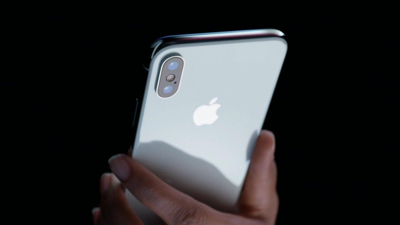 10 проблем Face ID, о которых нужно знать до покупки iPhone X