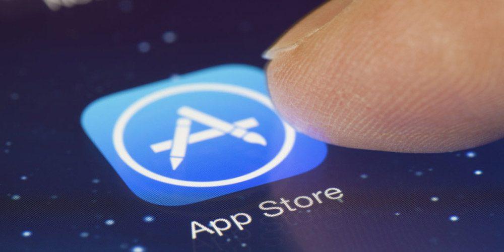 App Store будет частично недоступен 23-27 декабря