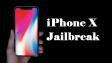 Хакер успешно взломал iPhone X
