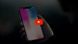 YouTube обновился и больше не сажает батарею iPhone X