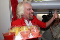 17 безумных фактов о Ричарде Брэнсоне, создателе Virgin, полетевшем в космос