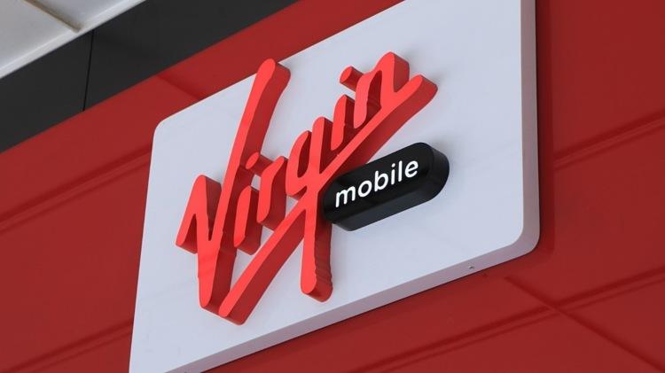 Виртуальный оператор Virgin заработает в России 27 ноября