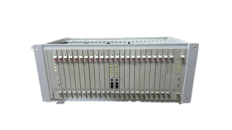 Коммутатор Huawei S2700-26TP-EI-AC 24 порта 10/100/1000Mbps 2xSFP