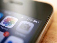 Как быстро зарядить iPhone перед выходом на работу