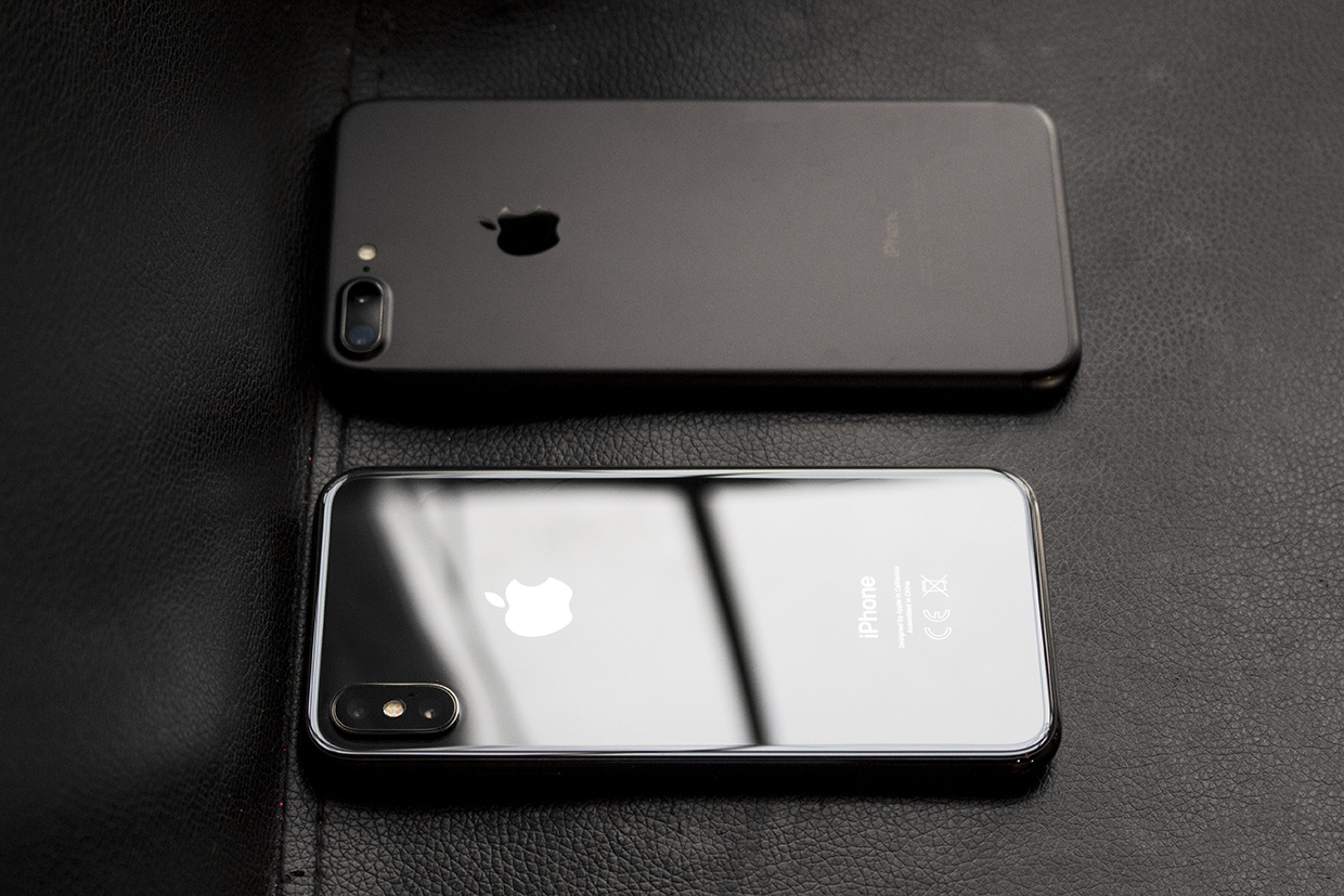 iphone-x-review-rus-33.jpg
