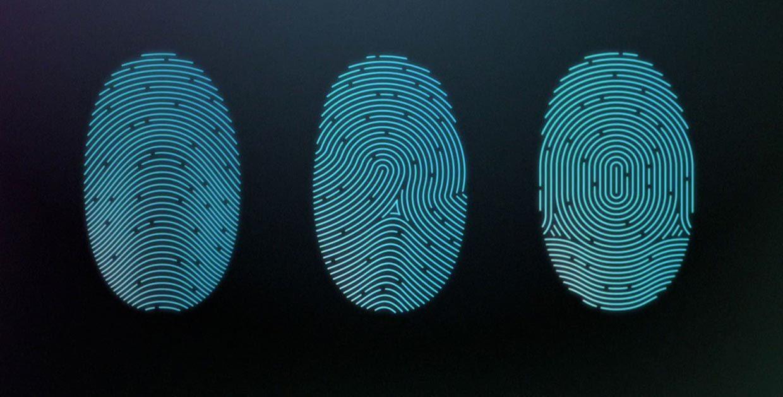 Как улучшить работу Touch ID
