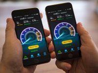 Почему в iPhone без причины падает скорость Wi-Fi