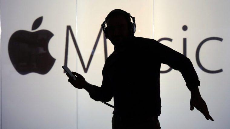 СМИ: iTunes Store скоро закроется. Apple: это неправда