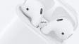 KGI: Apple выпустит обновлённые AirPods во второй половине 2018