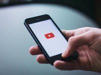 Что делать, если экран iPhone выключается во время воспроизведения видео