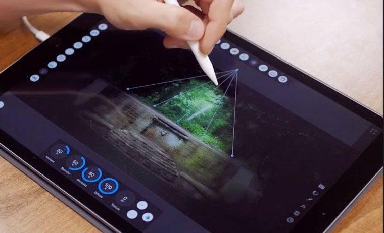 Apple назвала видеоредактор Enlight Videoleap лучшим приложением для iPhone вРФ