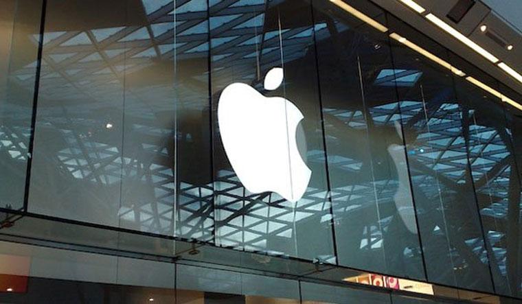 Российский офис Apple возглавил новый директор