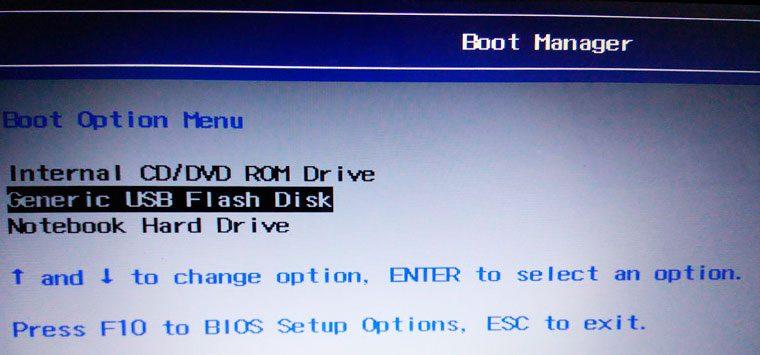 Как из старого ноутбука сделать игровую консоль