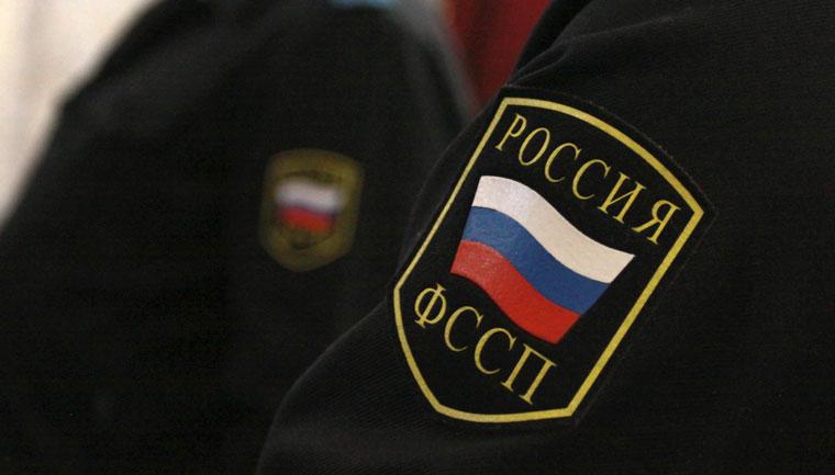 Вместо покупки iPhone X жителю Новосибирска пришлось отдать долг