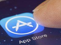 Что делать, если App Store требует подтвердить платежные данные