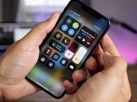 Что делать, если дисплей iPhone работает некорректно