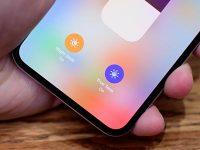 Влияет ли True Tone на выгорание матрицы в iPhone X