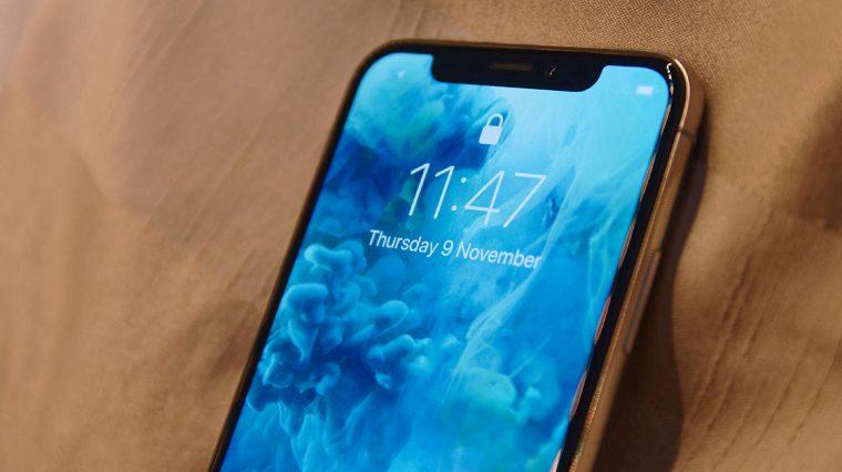 Сколько надо копить на iPhone X в разных регионах России
