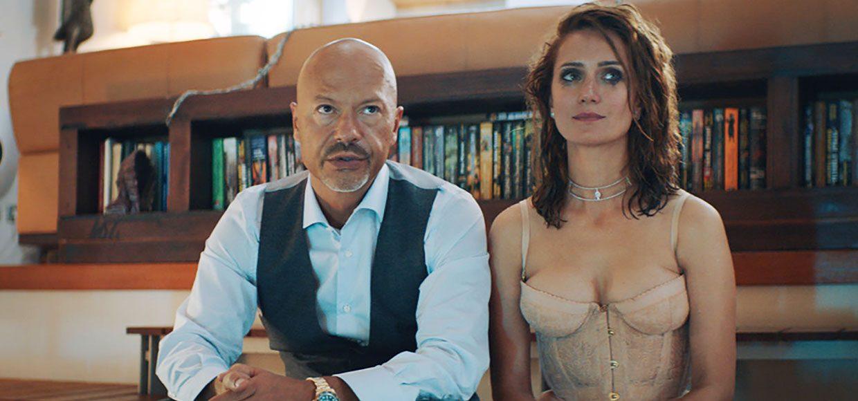 7 новых российских фильмов, за которые не стыдно