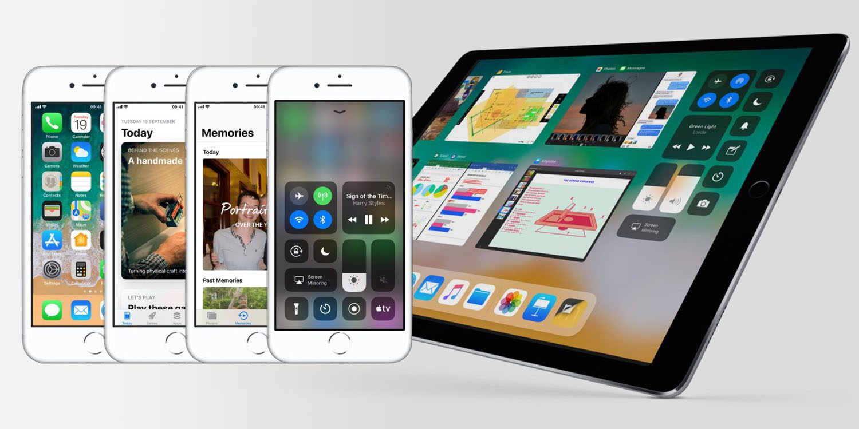 Apple улучшит родительский контроль в будущих обновлениях iOS