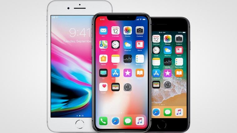 Apple отложит релиз некоторых функций iOS до 2019 года