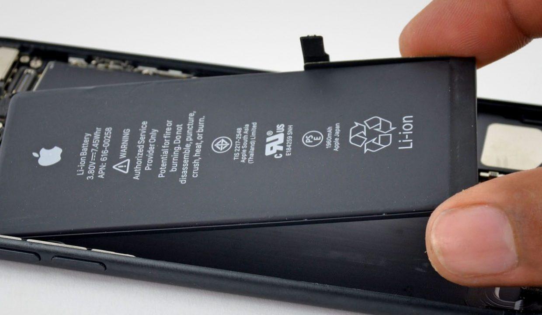 Новый законопроект США может помочь владельцам всех iPhone в мире