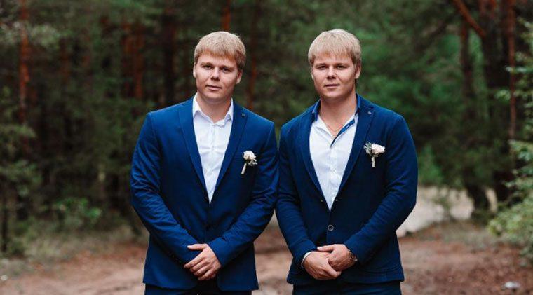 Близнецы из России требуют от Apple 20 млн из-за бесполезности Face ID