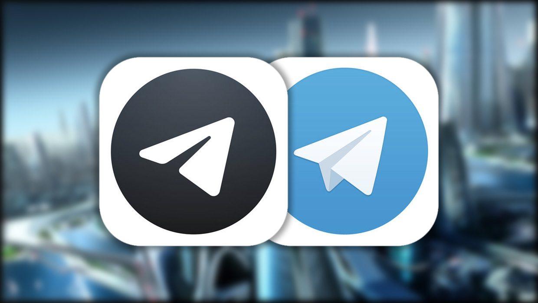 10 полезных советов для активных пользователей Telegram
