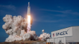 Как Илон Маск ракету с Tesla в космос отправлял