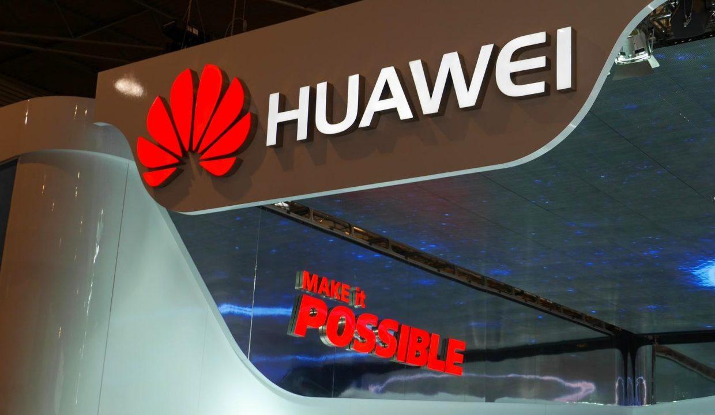 Почему смартфоны Huawei нельзя использовать в США