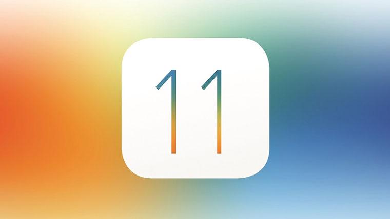 Вышла iOS 11.2.6 с исправлением индийского бага