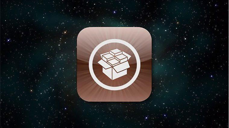 На iOS 11 запустили магазин твиков Cydia