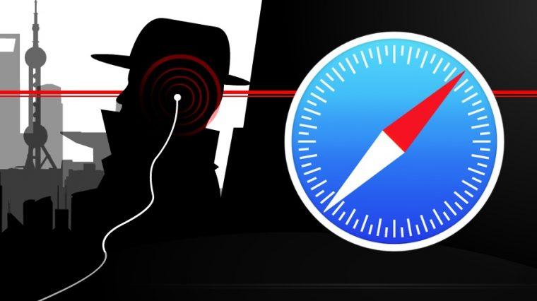 Как использовать режим инкогнито в Safari и удалить историю браузера