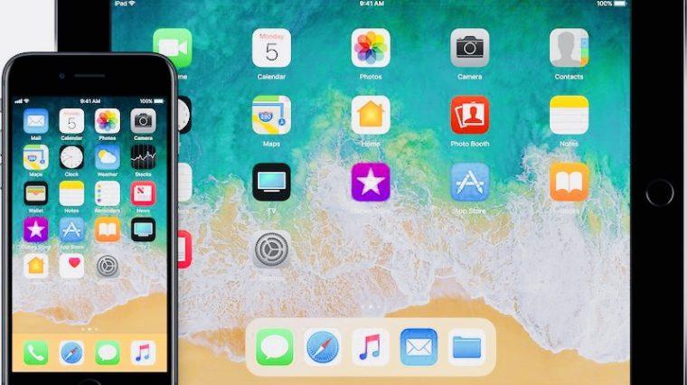 Израильская компания Cellebrite смогла взломать iOS 11 и iPhone X