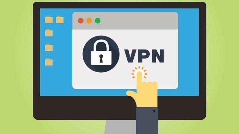 Facebook предлагает бесплатный VPN, но лучше от него отказаться