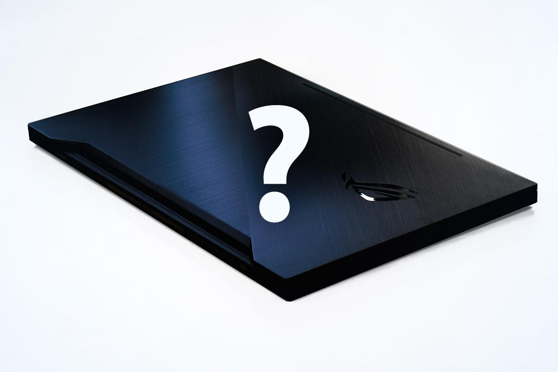Это лучший ноутбук для игр на максимуме. Финиш