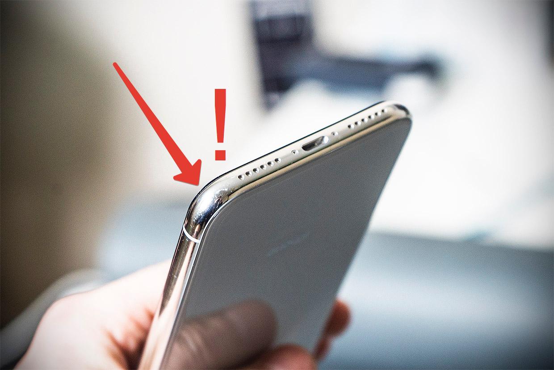 Надо брать iPhone X или нет? Мои выводы через 4 месяца