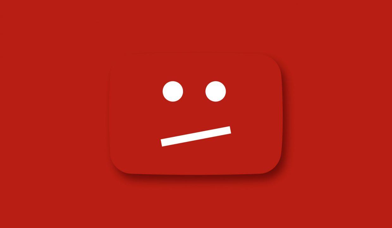 Как смотреть YouTube после блокировки в России
