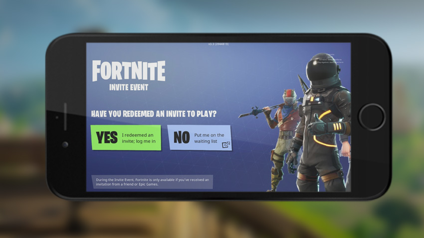 Macbook pro fortnite fps