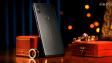 Xiaomi показала смартфон Mi MIX 2S. Угадайте, на что он похож