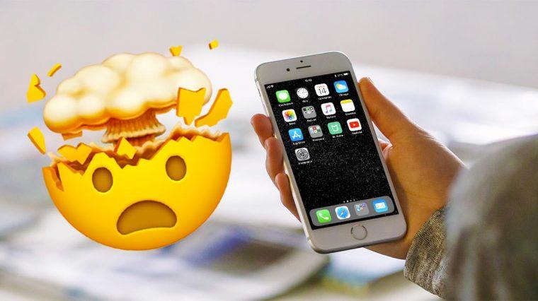 Как превратить любой iPhone в iPhone X