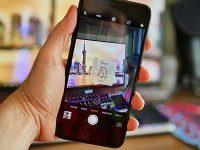 Почему на iPhone не отключается звук камеры