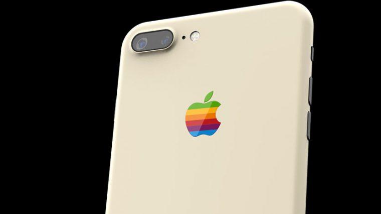 Почему iPhone 7 Plus стоит покупать в начале 2018 года