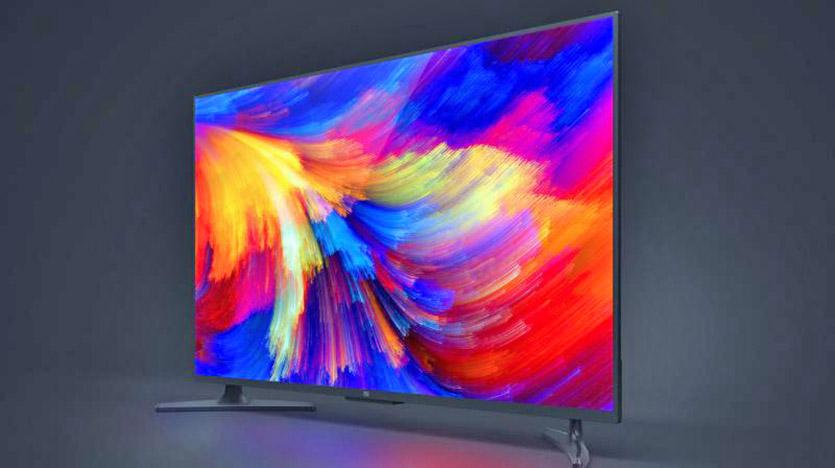 Впечатления от телевизора Xiaomi Mi TV 4a  Стоит копейки!