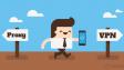 Прокси или VPN: что лучше использовать для Telegram