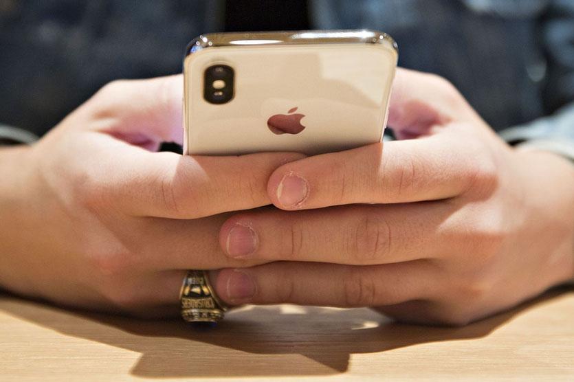 Apple запустит сервис новостей по подписке