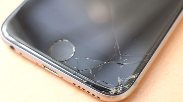 Сервисные центры предупредили об опасности замены дисплея iPhone 8 и X